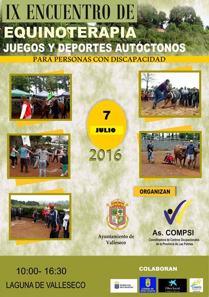 cartel valleseco 2016-1